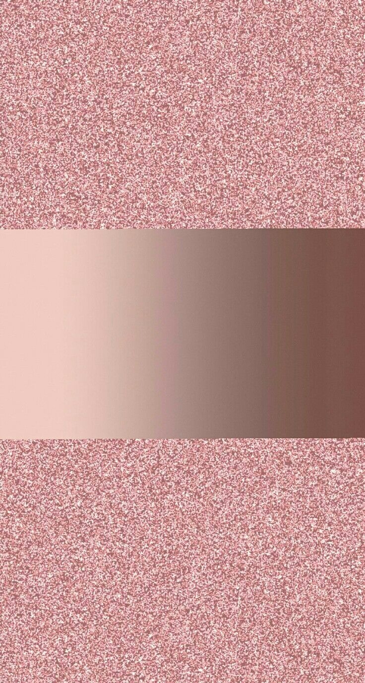 10 Most Popular Rose Gold Background Wallpaper FULL HD 1080p For PC Background 2020