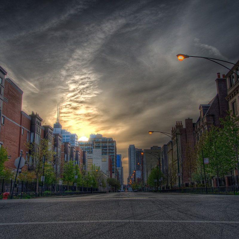 10 Most Popular Empty City Street Wallpaper FULL HD 1920×1080 For PC Desktop 2020 free download it is an empty city street wallpapers and images wallpapers 800x800