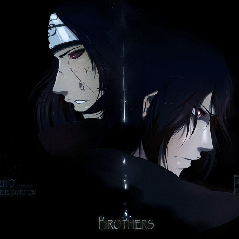 10 Most Popular Sasuke And Itachi Wallpapers FULL HD 1080p For PC Desktop 2018 free download itachi sasuke wallpapers wallpaper cave 1 800x800