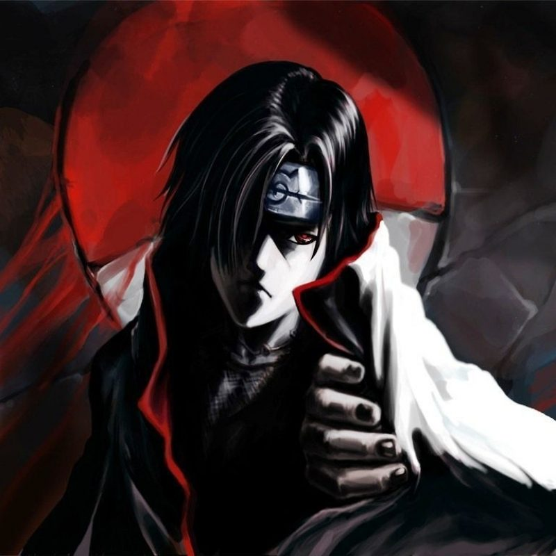 10 Most Popular Itachi Uchiha Hd Wallpaper FULL HD 1920×1080 For PC Desktop 2018 free download itachi wallpapers hd wallpaper cave itachi uchiha pinterest 1 800x800