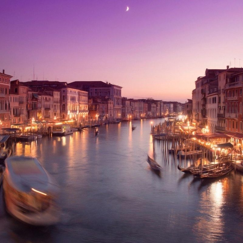 10 Best Italy Desktop Wallpaper Hd FULL HD 1080p For PC