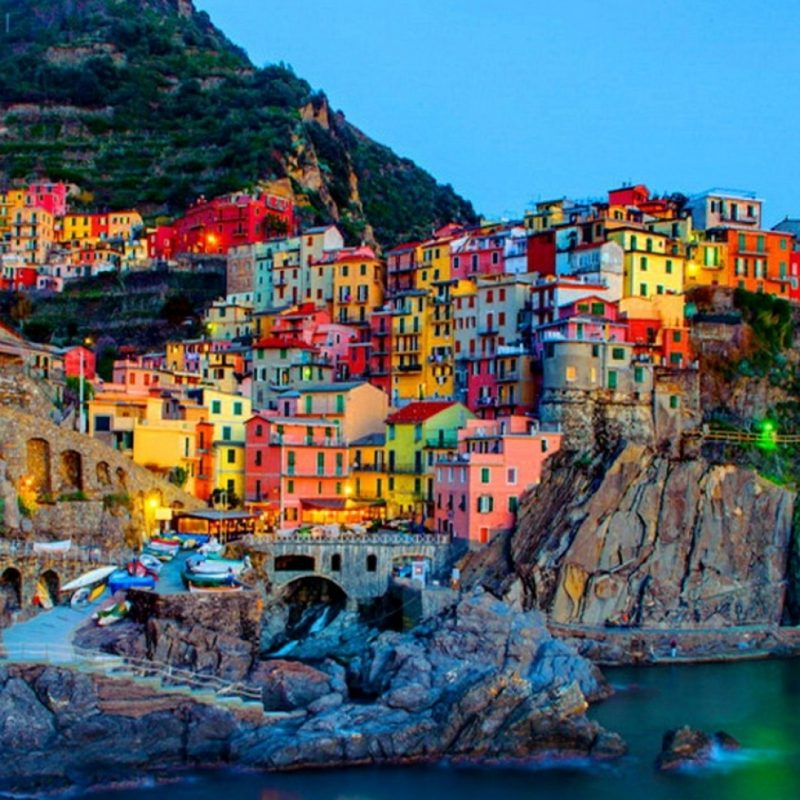 10 Best Italy Desktop Wallpaper Hd FULL HD 1080p For PC Background 2020 free download italy wallpapers best wallpapers 800x800