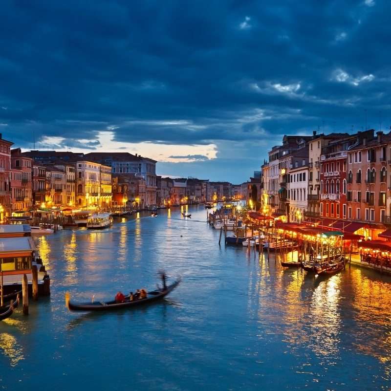 10 Best Italy Desktop Wallpaper Hd FULL HD 1080p For PC Background 2020 free download italy widescreen high resolution wallpaper with full hd pics 800x800