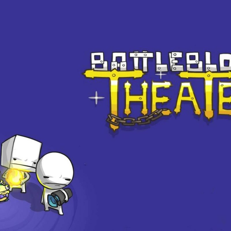 10 Top Battleblock Theater Wallpaper FULL HD 1080p For PC Desktop 2018 free download its a secret song from battleblock theater this music plays in 800x800
