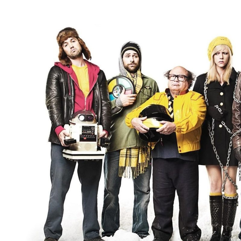 10 Latest It's Always Sunny Wallpaper FULL HD 1080p For PC Background 2018 free download its always sunny in philadelphia charlie day glenn howerton 800x800