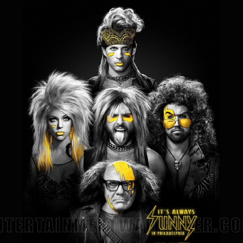 10 Latest It's Always Sunny Wallpaper FULL HD 1080p For PC Background 2020 free download its always sunny in philadelphia wallpaper 20045601 1920x1080 800x800