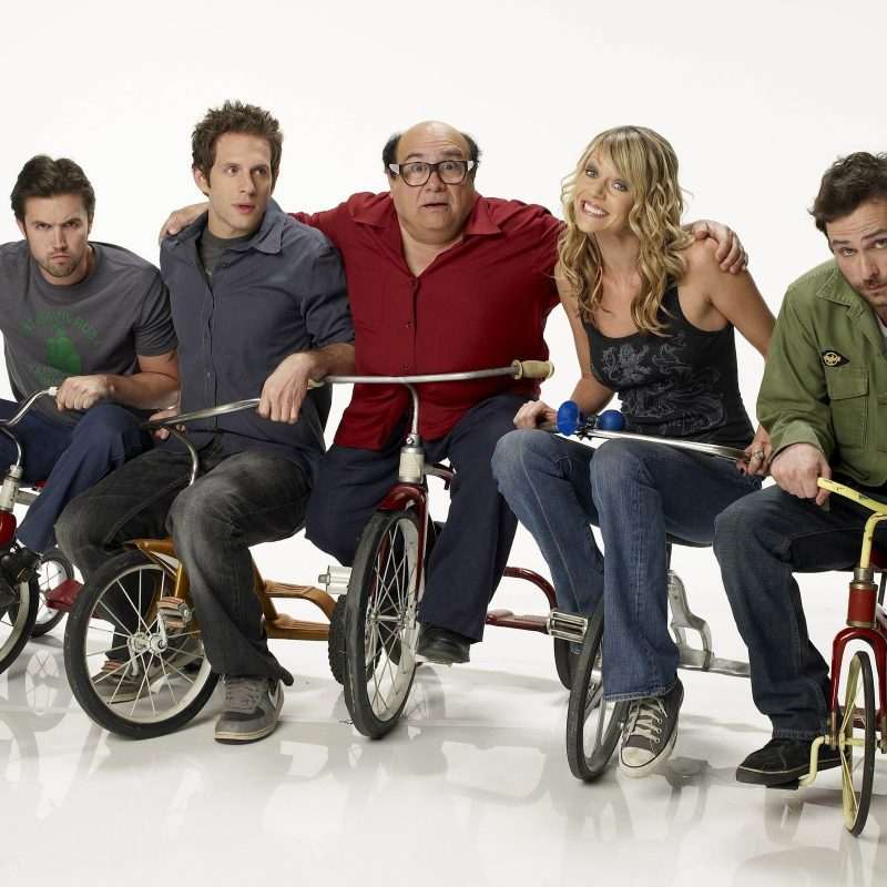10 Latest It's Always Sunny Wallpaper FULL HD 1080p For PC Background 2018 free download its always sunny in philadelphia wallpaper tv show wallpapers 800x800