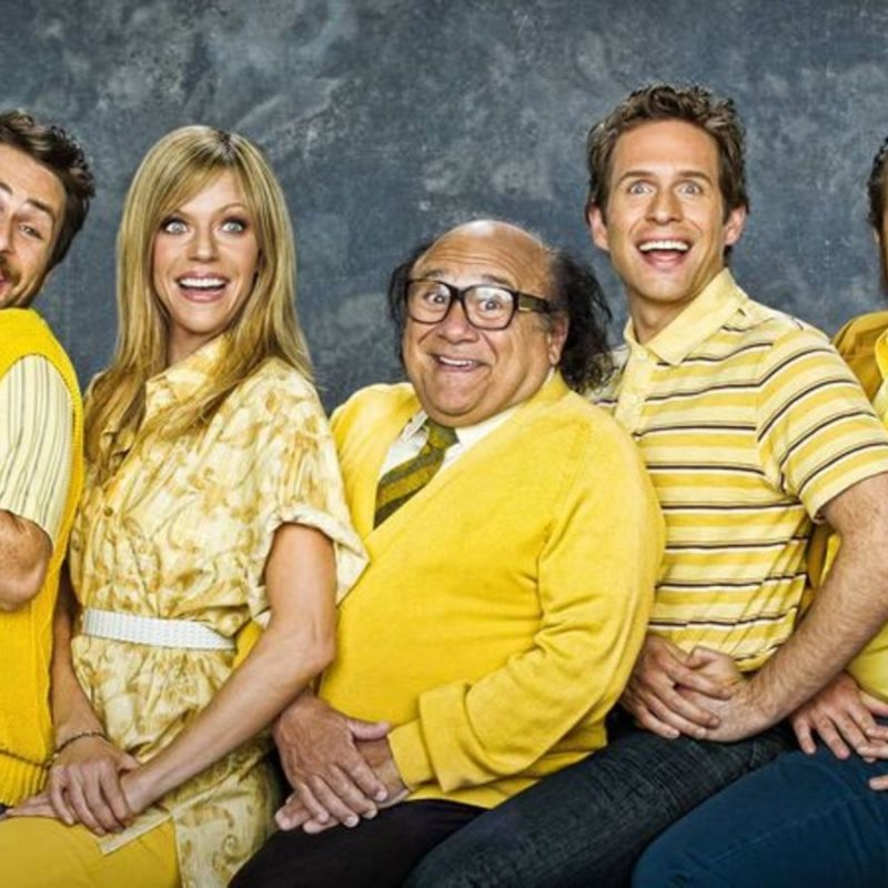 10 Latest It's Always Sunny Wallpaper FULL HD 1080p For PC Background 2018 free download its always sunny in philadelphias wheel of awfulness spins cruelty 800x800