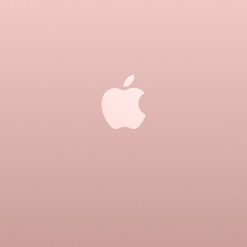 10 Best Rose Gold Wallpaper Iphone FULL HD 1920×1080 For PC Desktop 2020 free download iwallpapers gold rose backgrounds iphone 6s wallpapers 800x800