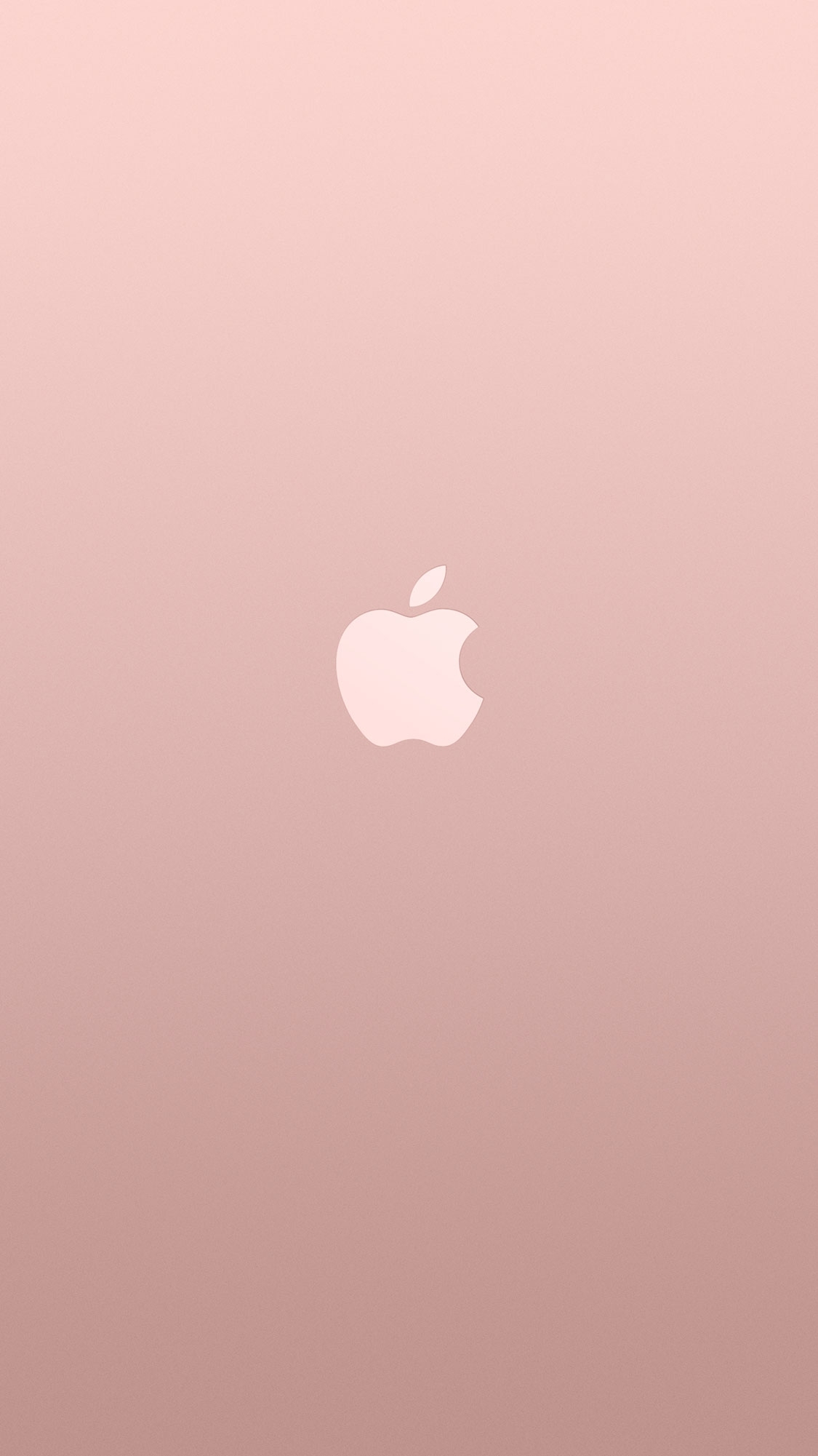 iwallpapers - gold rose backgrounds | iphone 6s wallpapers