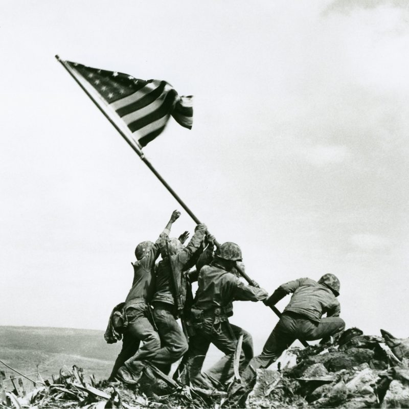 10 Latest Iwo Jima Flag Raising Wallpaper FULL HD 1080p For PC Desktop 2018 free download iwo jima flag raising wallpaper 2797x2154 id30354 800x800