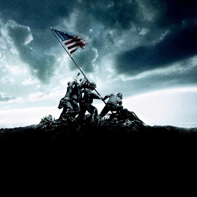 10 Latest Iwo Jima Flag Raising Wallpaper FULL HD 1080p For PC Desktop 2018 free download iwo jima wallpapers wallpaper 1920x1080 raising the flag on iwo jima 1 800x800
