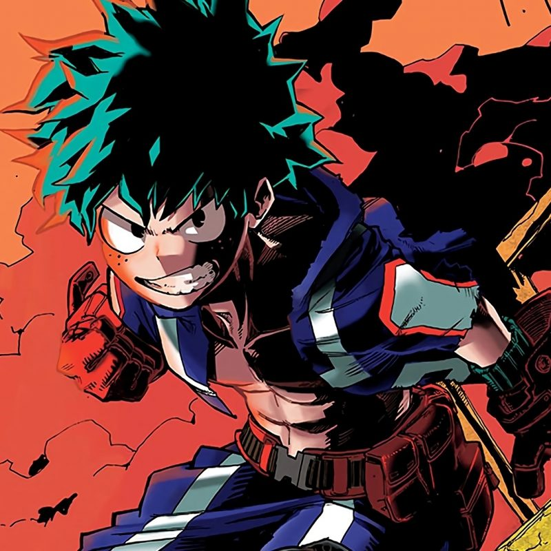 10 Most Popular Boku No Hero Academia Background FULL HD 1920×1080 For PC Background 2018 free download izuku midoriya boku no hero academia wallpaper 30193 3 800x800