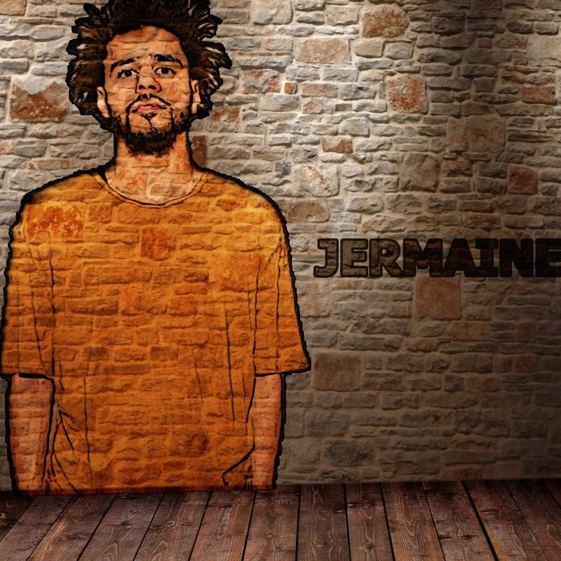 10 New J. Cole Wallpaper FULL HD 1080p For PC Desktop 2018 free download j cole e29da4 4k hd desktop wallpaper for e280a2 wide ultra widescreen displays 800x800
