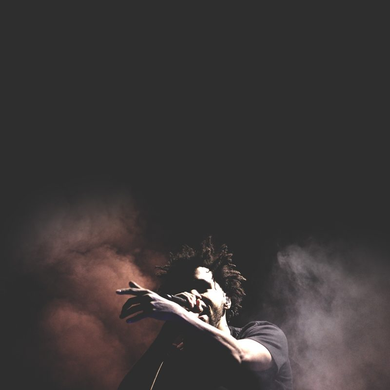 10 New J. Cole Wallpaper FULL HD 1080p For PC Desktop 2018 free download j cole mobile phone wallpaper on behance 800x800