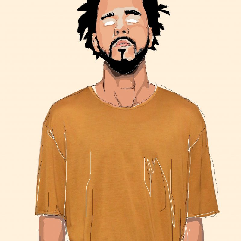 10 New J Cole Wallpaper Iphone FULL HD 1080p For PC Desktop 2020 free download j cole pinteres 800x800