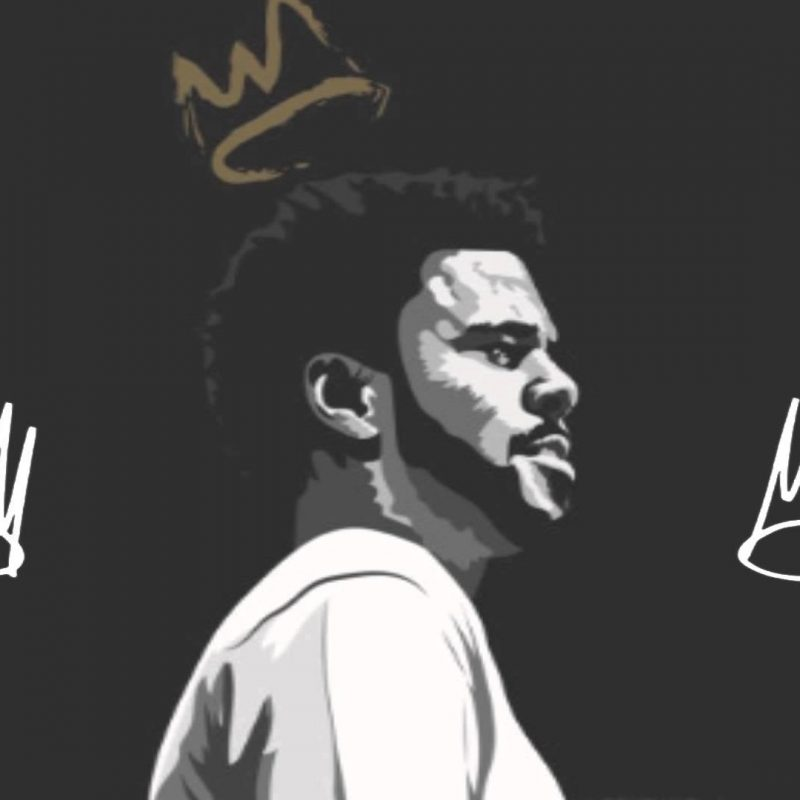10 New J. Cole Wallpaper FULL HD 1080p For PC Desktop 2018 free download j cole wallpaper c2b7e291a0 download free cool full hd backgrounds for 800x800