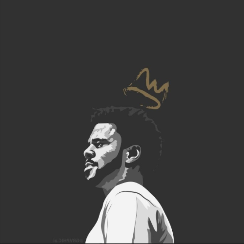 10 New J. Cole Wallpaper FULL HD 1080p For PC Desktop 2018 free download j cole wallpapers wallpaper cave images wallpapers pinterest 1 800x800