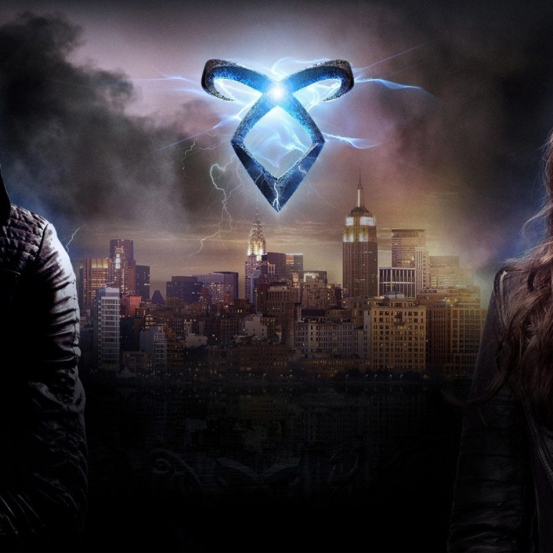 10 Best The Mortal Instruments Wallpaper FULL HD 1920×1080 For PC Desktop 2021 free download jace wayland and clary fray the mortal instruments city 800x800
