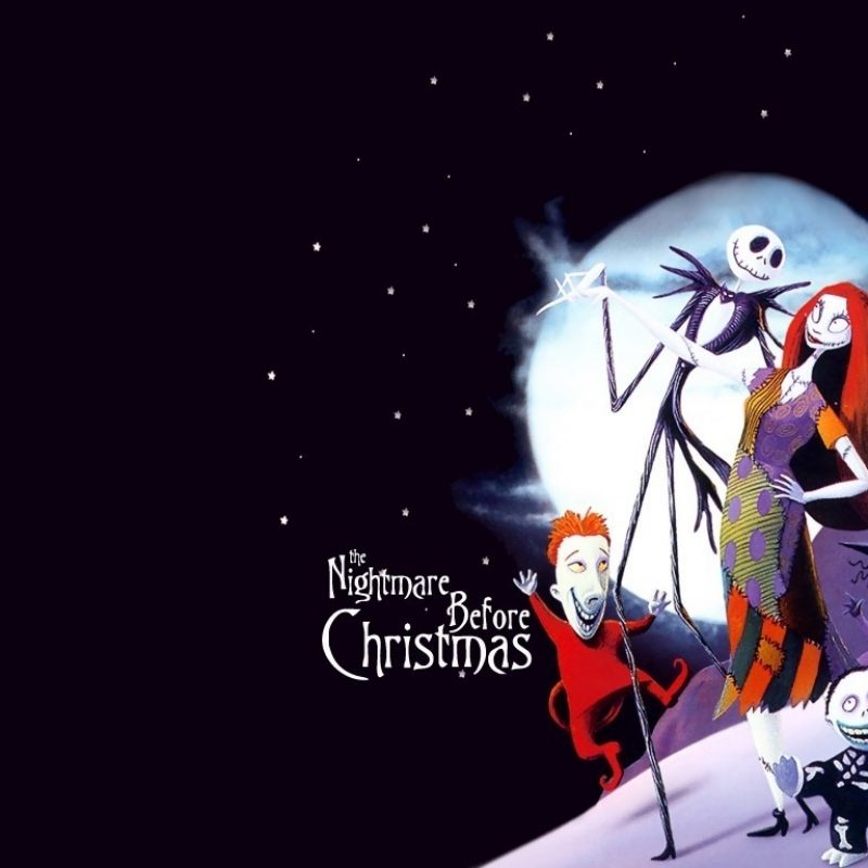 10 New Nightmare Before Christmas Christmas Background FULL HD 1080p For PC Background 2018 free download jack and sally nightmare before christmas wallpaper christmas cartoons 800x800