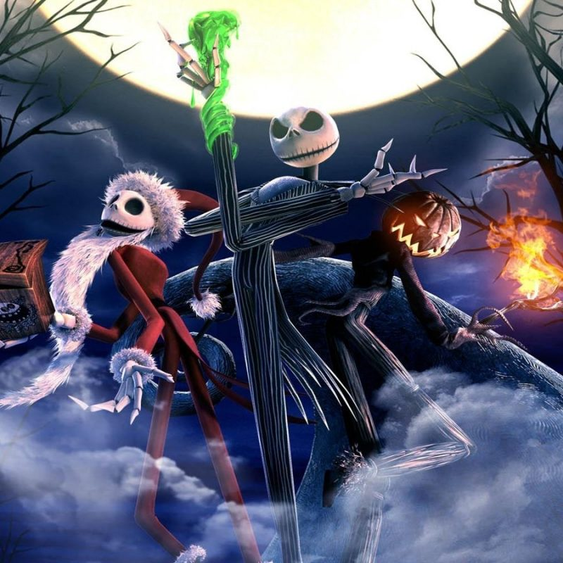10 Most Popular Jack The Skeleton Wallpaper FULL HD 1920×1080 For PC Desktop 2018 free download jack skellington pumpkin king wallpaper disney art pinterest 800x800
