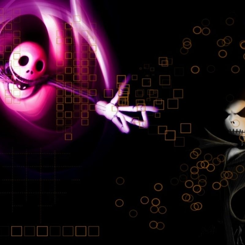10 Most Popular Jack The Skeleton Wallpaper FULL HD 1920×1080 For PC Desktop 2018 free download jack skellington wallpaperkatherins on deviantart 1 800x800