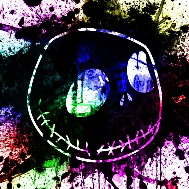 10 Top Nightmare Before Christmas Desktop Background FULL HD 1080p For PC Background 2020 free download jack skellington wallpapers hd arianna pinterest jack 3 800x800