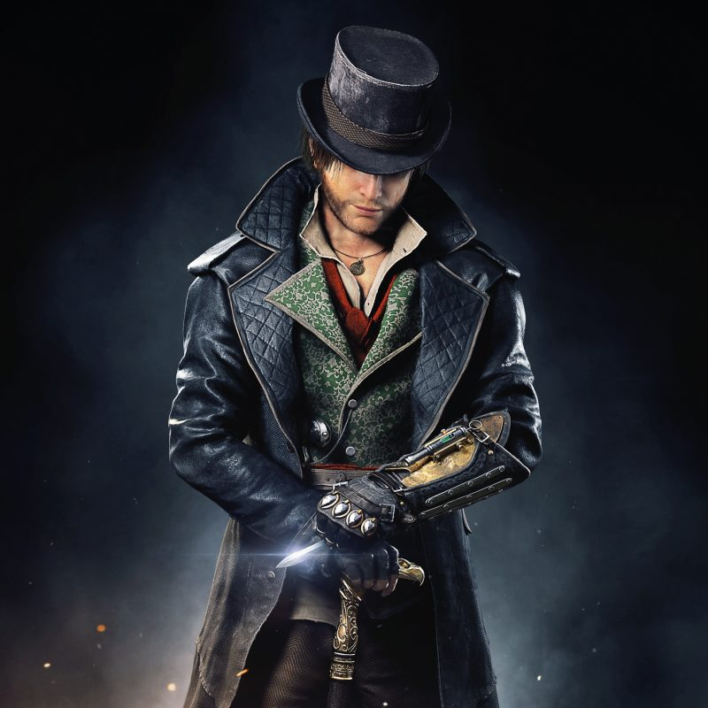 10 New Assassin's Creed Syndicate Wallpaper Hd FULL HD 1080p For PC Background 2018 free download jacob frye assassins creed syndicate wallpapers hd wallpapers 800x800