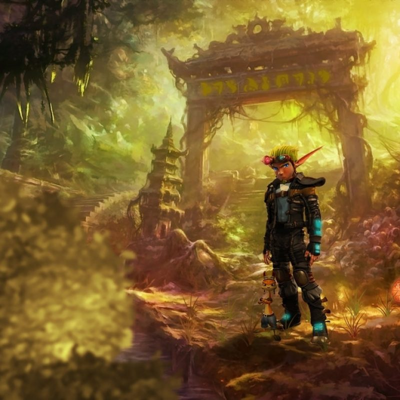 10 New Jak And Daxter Wallpaper 1920X1080 FULL HD 1080p For PC Background 2018 free download jak and daxter tributebig71 on deviantart 800x800