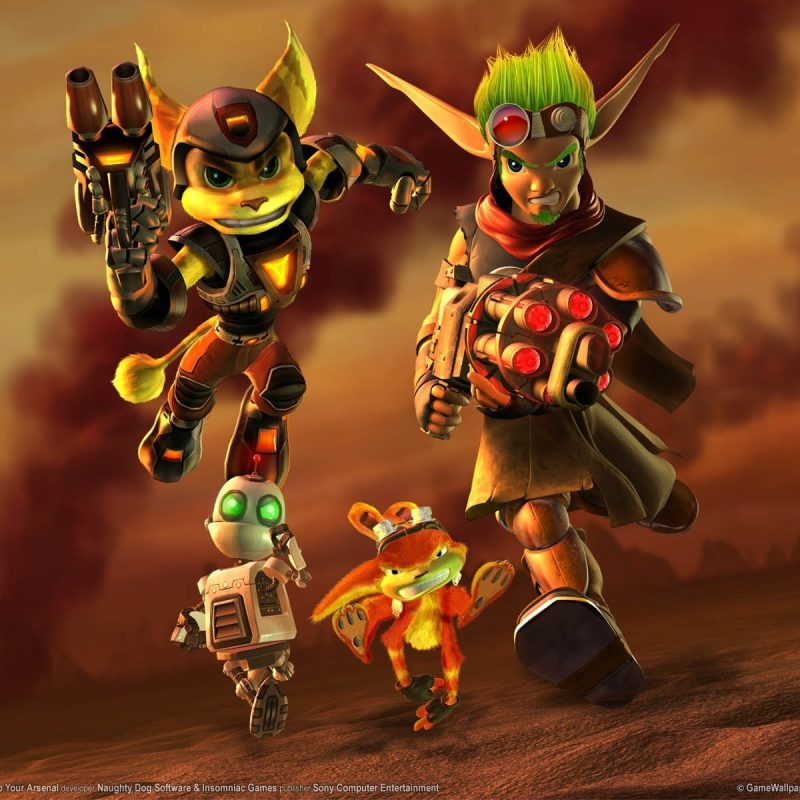 10 New Jak And Daxter Wallpaper 1920X1080 FULL HD 1080p For PC Background 2018 free download jak and daxter wallpapers album on imgur 2 800x800