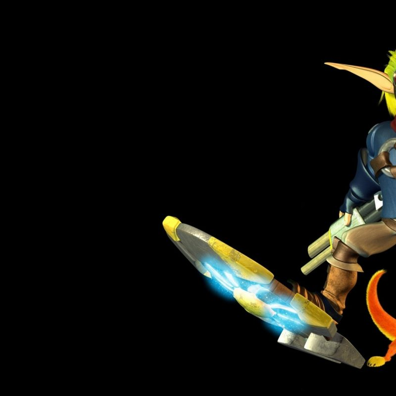 10 New Jak And Daxter Wallpaper 1920X1080 FULL HD 1080p For PC Background 2018 free download jak and daxter wallpapers hd media file pixelstalk 800x800