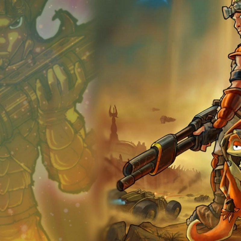 10 New Jak And Daxter Wallpaper 1920X1080 FULL HD 1080p For PC Background 2018 free download jak and daxter wallpapers wallpaperpulse 800x800