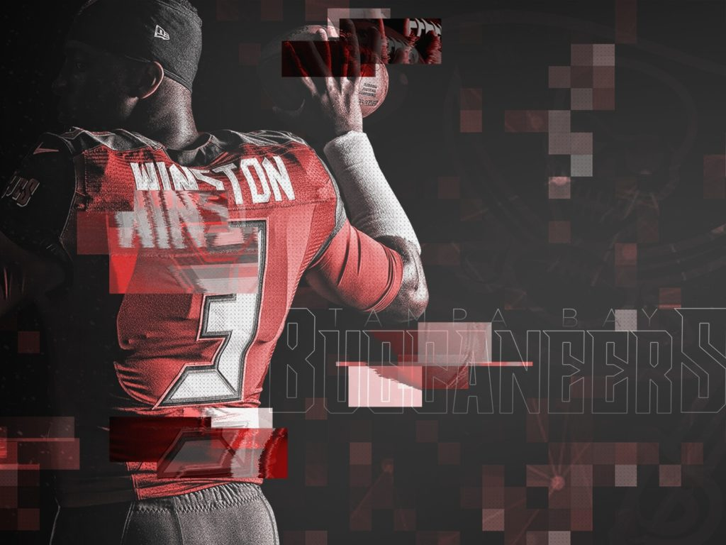 10 Best Jameis Winston Bucs Wallpaper FULL HD 1920×1080 For PC Background 2018 free download jameis winston wallpaper free download images and picture wallrich 1024x768