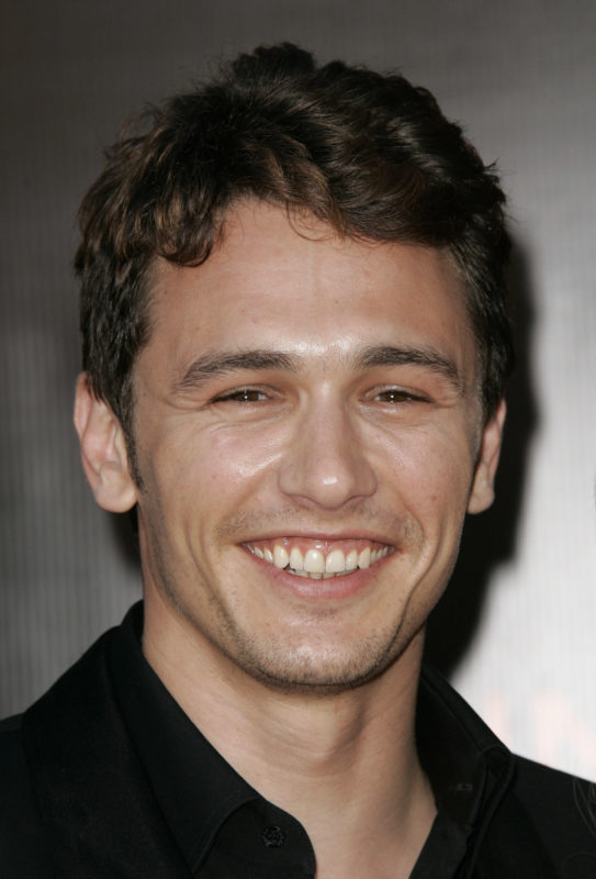 10 Latest James Franco Pictures FULL HD 1080p For PC Background 2020 free download james franco 543x800