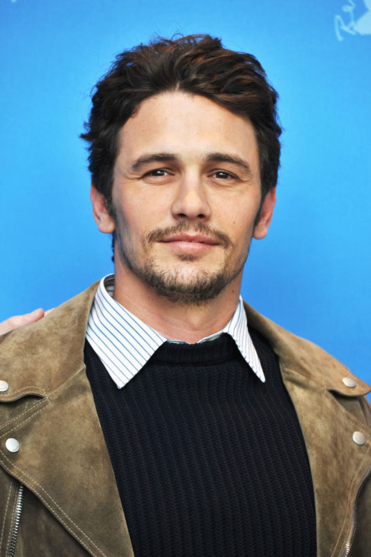 10 Latest James Franco Pictures FULL HD 1080p For PC Background 2020 free download james franco biography biography 533x800