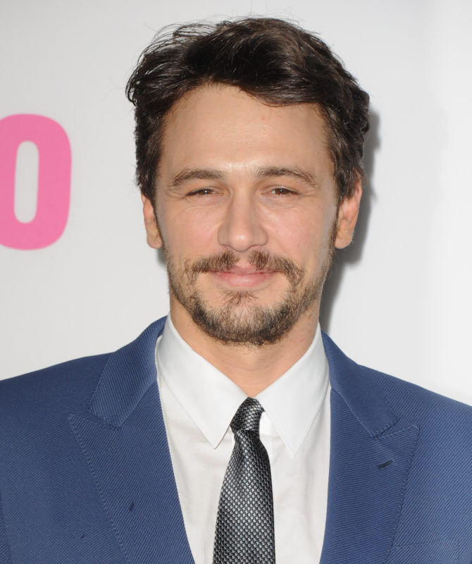 10 Latest James Franco Pictures FULL HD 1080p For PC Background 2020 free download james franco documentary almost complete time 670x800