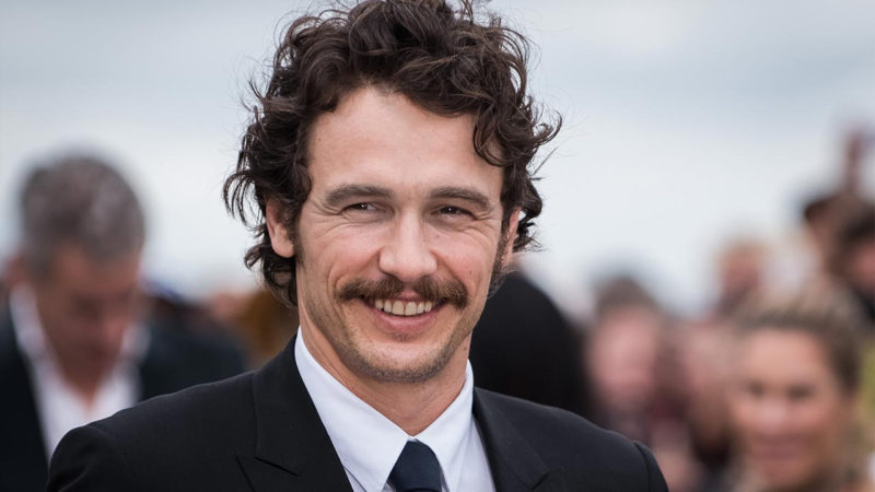 10 Latest James Franco Pictures FULL HD 1080p For PC Background 2020 free download james franco net worth bankrate 800x450