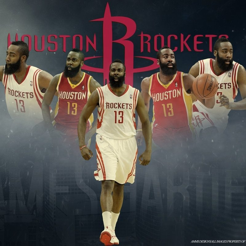 10 Latest James Harden Dunk Wallpaper FULL HD 1080p For PC Background 2018 free download james harden dunk posterammsdesings on deviantart 800x800