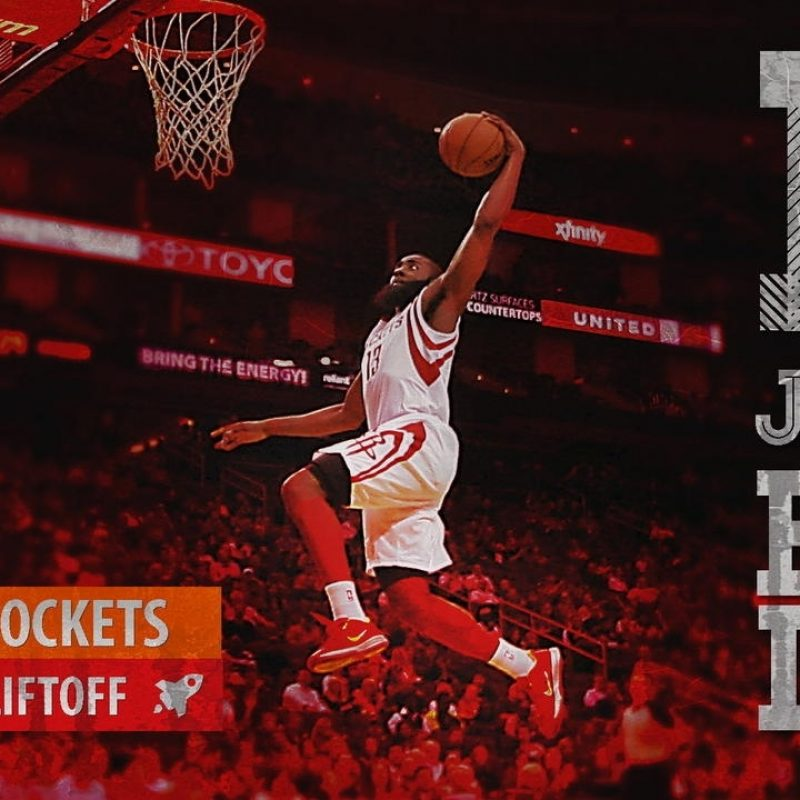 10 Latest James Harden Dunk Wallpaper FULL HD 1080p For PC Background 2018 free download james harden wallpaper leader of houston rockets well worth 800x800