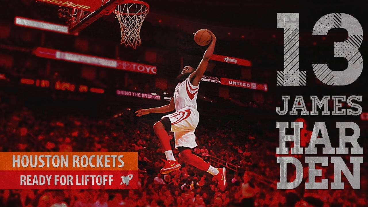 james harden wallpaper – leader of houston rockets, well worth