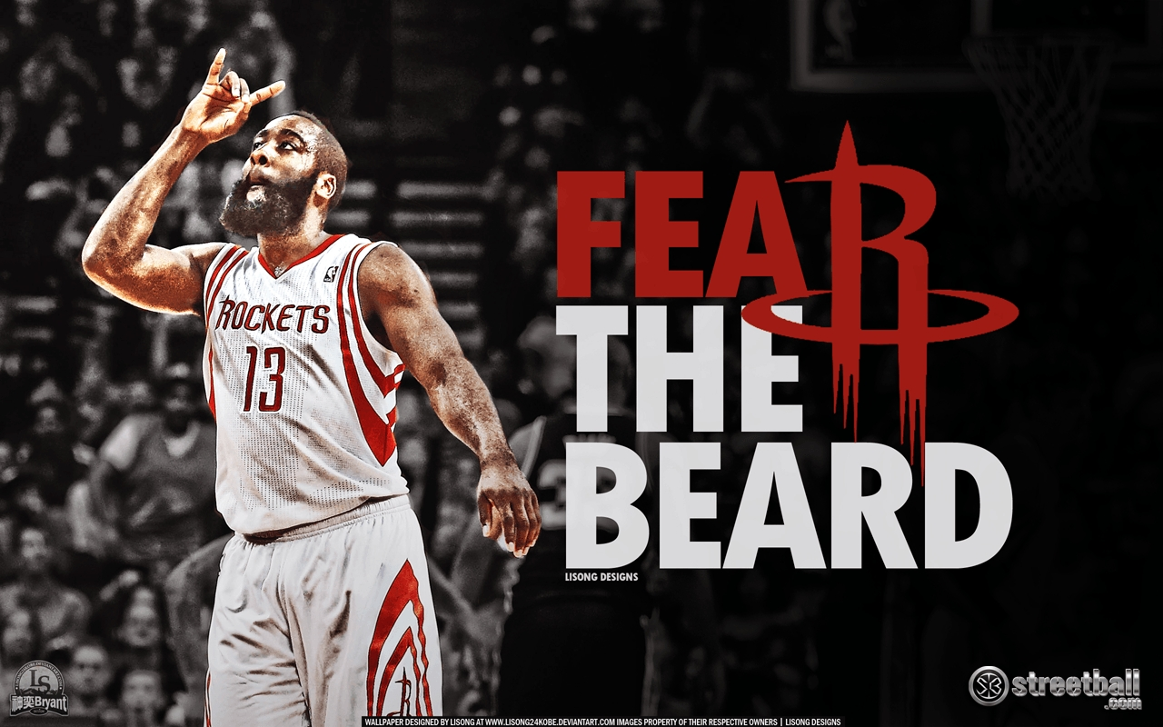 james harden wallpapers - wallpaper cave