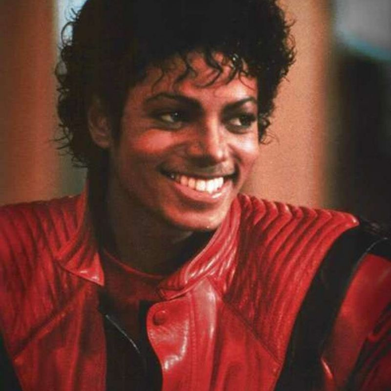 10 Best Michael Jackson Thriller Pics FULL HD 1920×1080 For PC Background 2018 free download jammin 101 5 michael jackson thriller 1 800x800