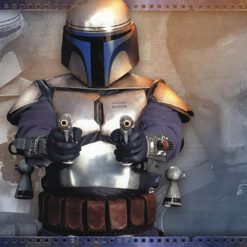 10 New Jango Fett And Boba Fett Wallpaper FULL HD 1920×1080 For PC Background 2018 free download jango fett wallpapers wallpaper cave 800x800