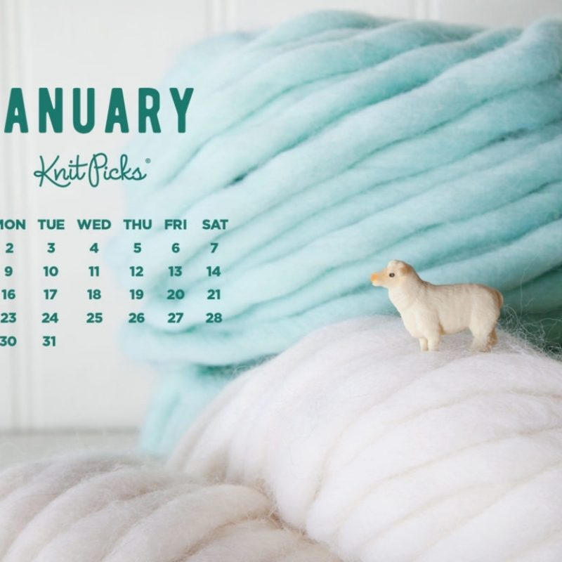10 Best January 2017 Computer Wallpaper FULL HD 1920×1080 For PC Background 2018 free download january 2017 calendar knitpicks staff knitting blog 800x800