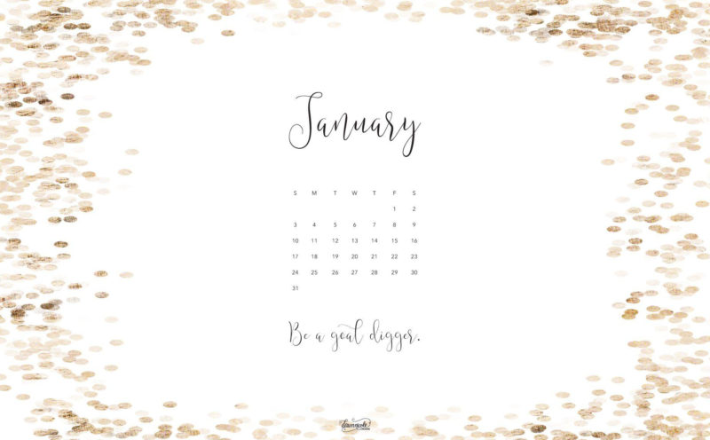 10 Most Popular January 2017 Calendar Desktop Wallpaper FULL HD 1920×1080 For PC Desktop 2020 free download january 2018 calendar wallpapers wallpapersafari 800x496