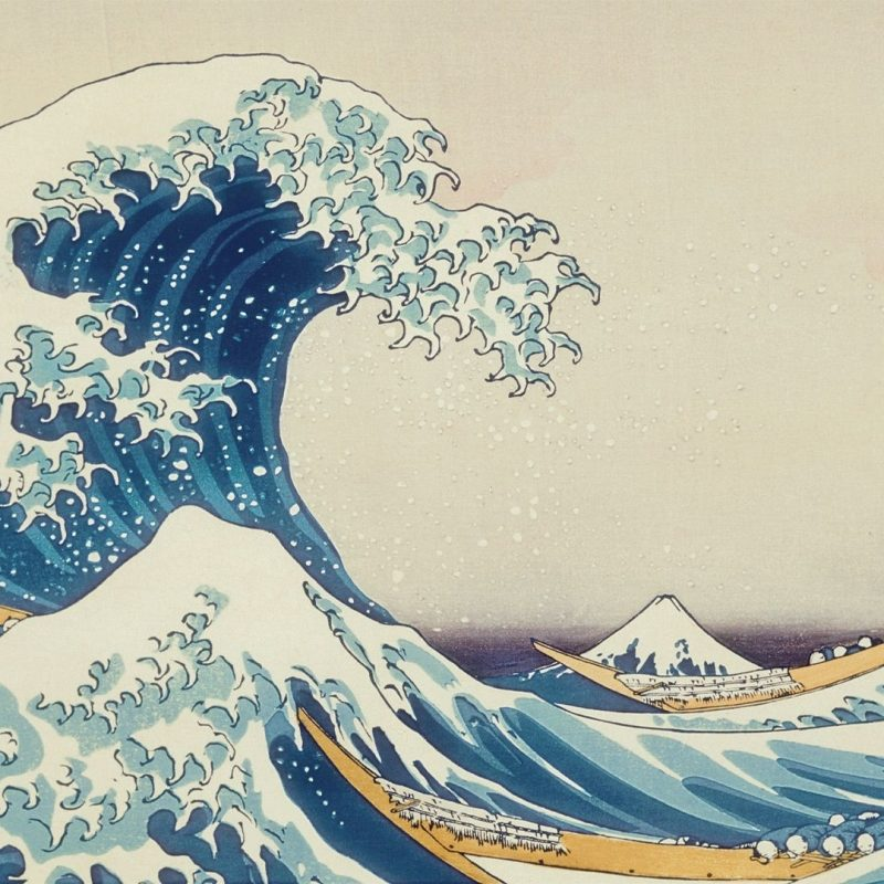 10 Most Popular Japanese Art Wallpaper 1920X1080 FULL HD 1920×1080 For PC Desktop 2018 free download japanese art computer wallpaper computer wallpaper pinterest 800x800