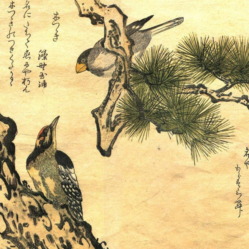 10 Most Popular Japanese Art Wallpaper 1920X1080 FULL HD 1920×1080 For PC Desktop 2018 free download japanese art wallpaper 07 1920x1080 1920x1080 oriental art 800x800