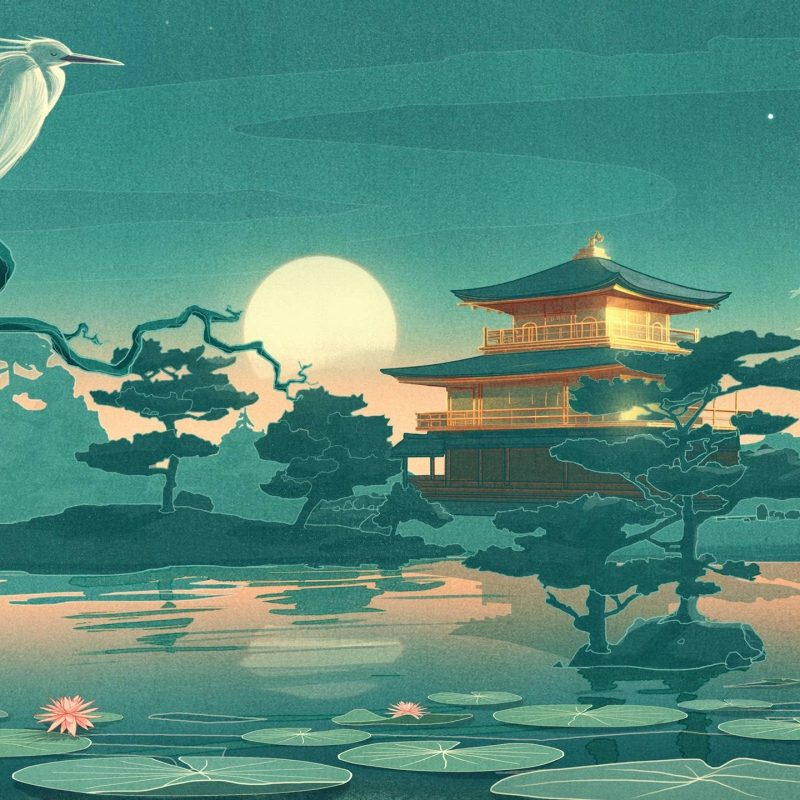 10 Most Popular Japanese Art Wallpaper 1920X1080 FULL HD 1920×1080 For PC Desktop 2018 free download japanese art wallpapers wallpaper cave 800x800