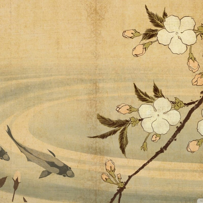 10 New Traditional Japanese Art Wallpaper FULL HD 1080p For PC Desktop 2018 free download japanese carp art e29da4 4k hd desktop wallpaper for 4k ultra hd tv 2 800x800