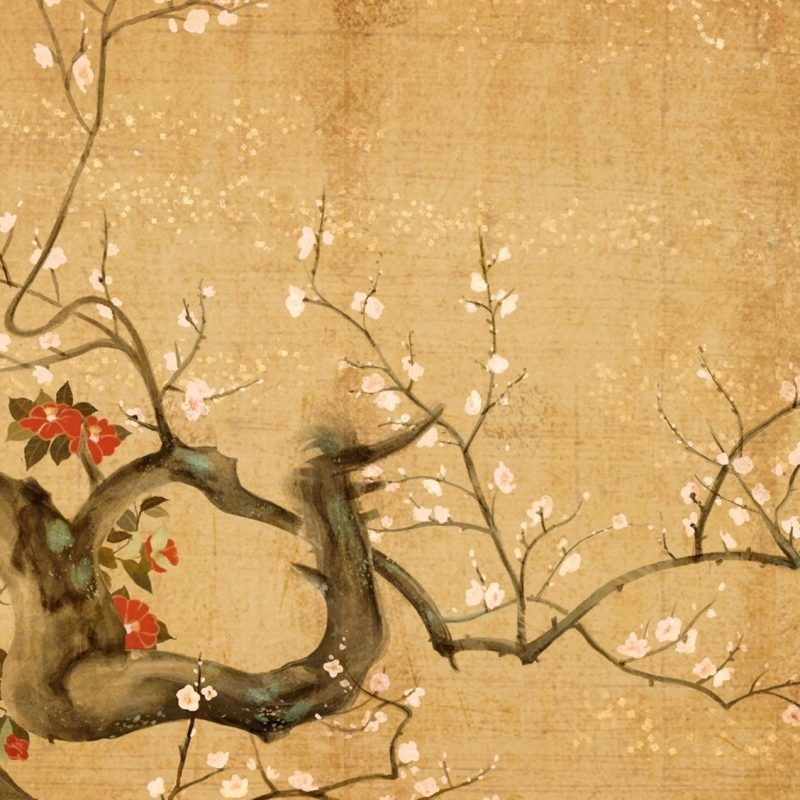 10 New Japanese Art Desktop Wallpaper FULL HD 1080p For PC Desktop 2018 free download japanese flowers art wallpaper painting high resolution digital 800x800